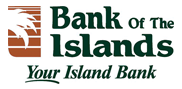 bank-of-the-islands