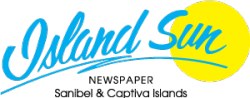 IslandSun-Logo-Cyan-Yellow-Black