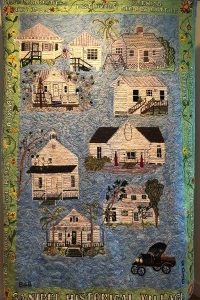 Rug-by-Barbara-Broadhurst