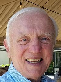 Bill Rahe